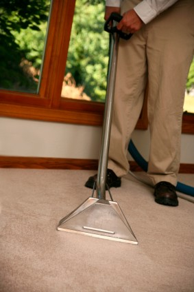 commercial-carpet-cleaning-boston-ma