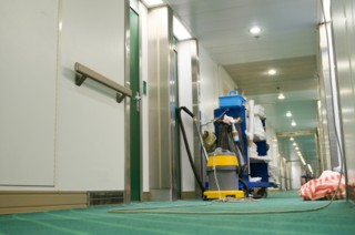 commercial-cleaning-boston-massachusetts