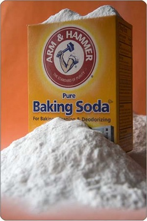 baking soda unconventional office cleaning tools and materials Unconventional Office Cleaning Tools and Materials baking soda