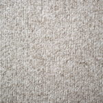 The Cure to the Cleanest Office Carpets