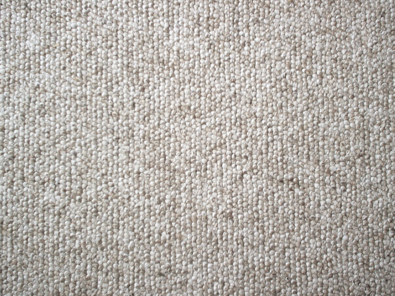 the cure to the cleanest office carpets The Cure to the Cleanest Office Carpets carpet
