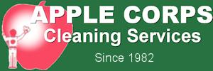 Apple Corps, Inc.