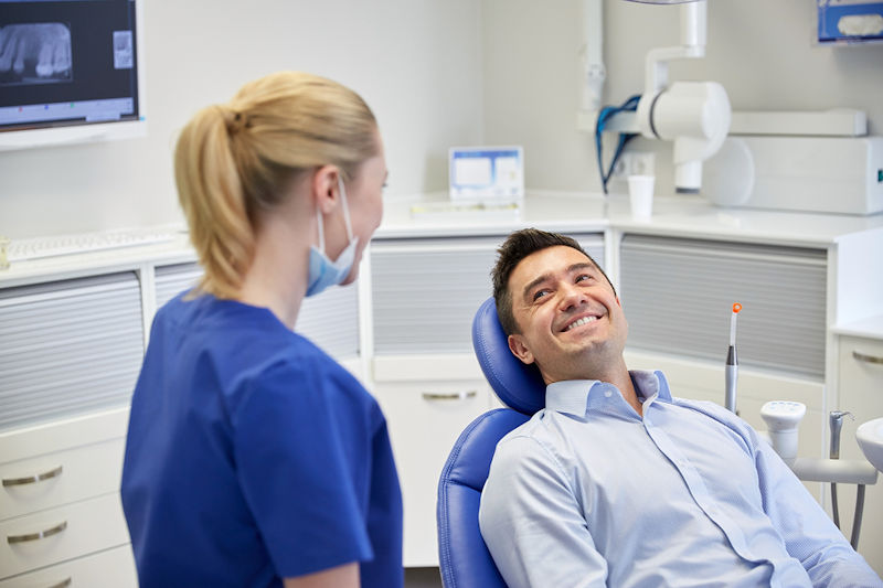 dental office cleaning Dental Office Cleaning dental office janitorial services