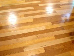 fllor1 how to clean hardwood floors How to Clean Hardwood Floors fllor1 300x225