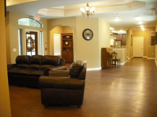 upholstery cleaning Commercial Upholstery Cleaning hardwood floor maintenance