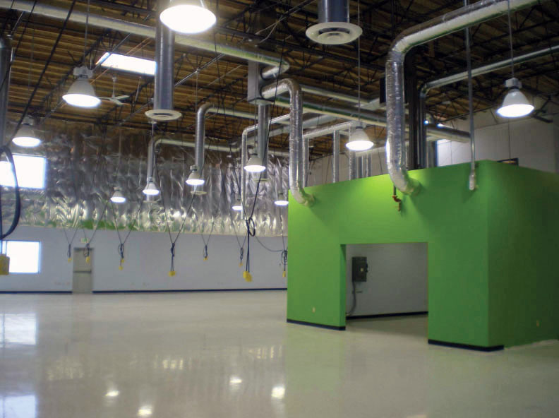 commercial cleaning services Commercial Cleaning Services stat2